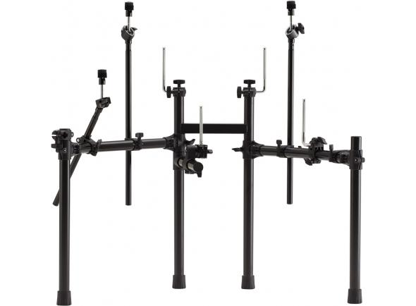 Acessórios para e-drums Roland MDS-Compact Rack para Bateria Eletronica