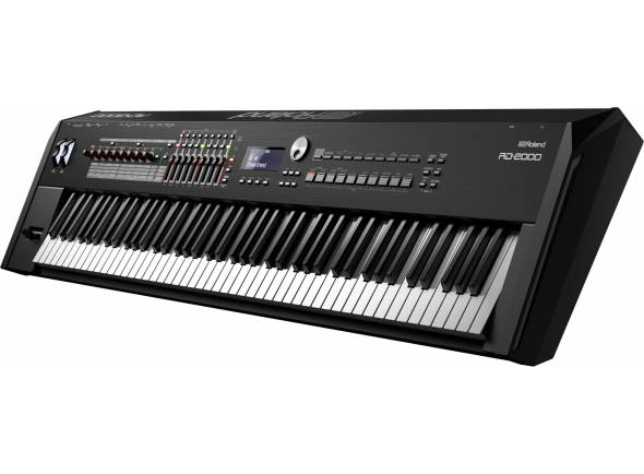 Roland RD-2000 Stage Piano