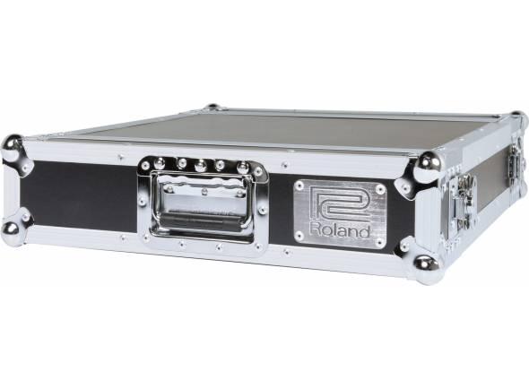 Racks Roland RRC-2SP Rack Case 19