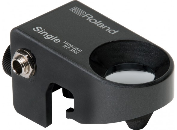 Triggers Roland RT-30H Single Trigger