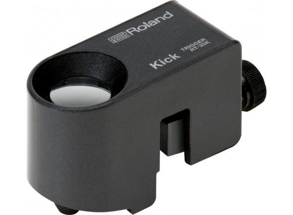 Roland RT-30K Kick Trigger