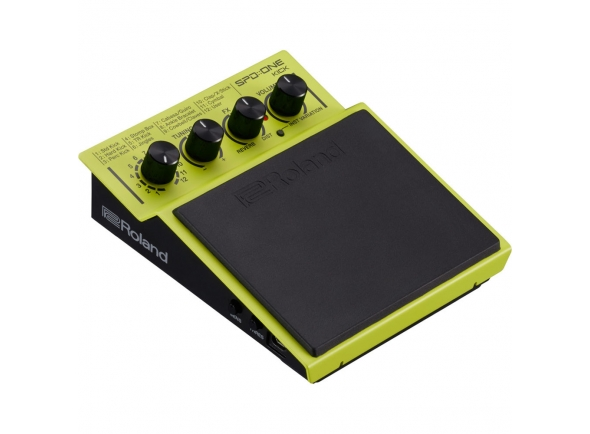 Roland SPD::ONE KICK