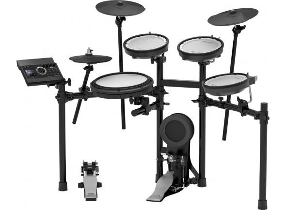 Roland TD-17KV E-Drum Set B-Stock