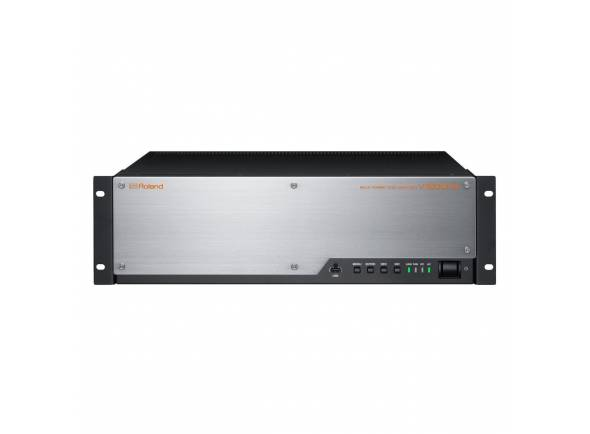 Roland V1200HD