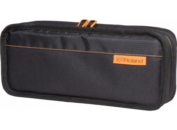 Roland V1HD & V1SDI Bag