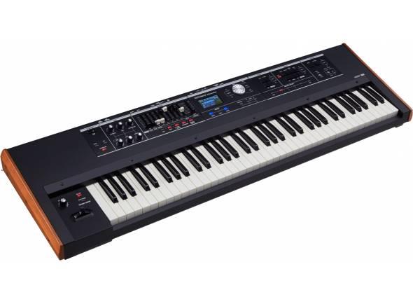 Roland VR-730 V-COMBO