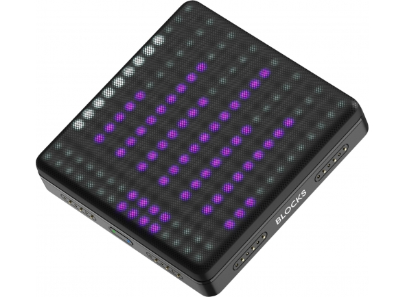 Roli Lightpad M Studio Edition