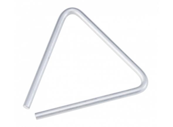 Triângulo Sabian 61183-6AL 6
