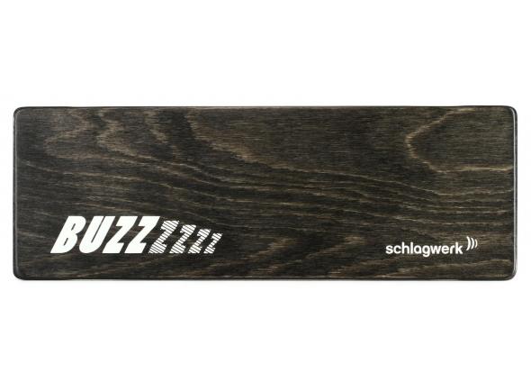 Cajón Schlagwerk BB110 Buzz Board XL
