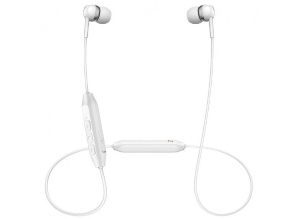 Auscultadores in ear Sennheiser  CX150 White