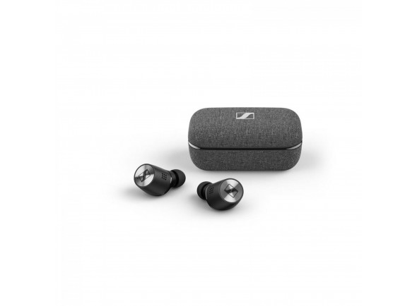 Auscultadores in ear Sennheiser Momentum True Wireless 2