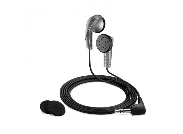 Sennheiser MX260 Stereo Silver