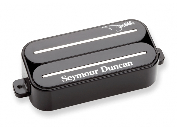 Captadores para guitarra elétrica Seymour Duncan SH13 Dimebucker