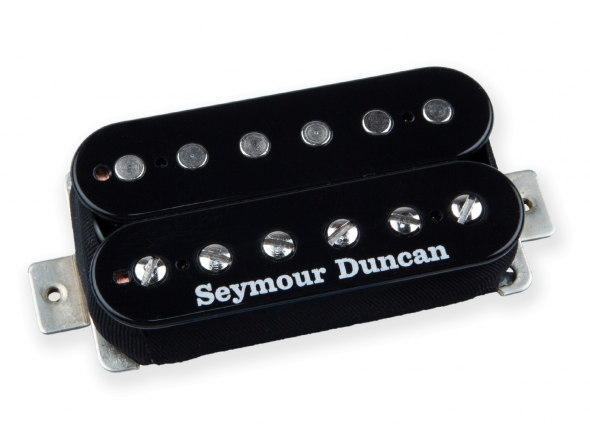 Seymour Duncan SH4 JB
