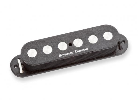 Captadores para guitarra elétrica Seymour Duncan SSL4
