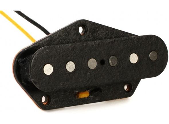 Pickups single coil Seymour Duncan  STL-1B