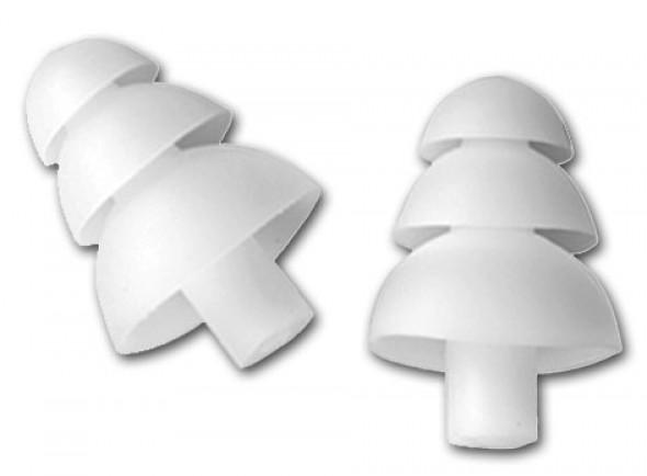 Acessórios para Headphones PA755