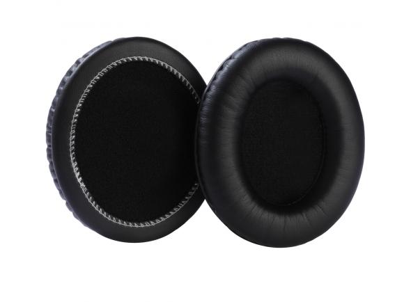 Shure HPAEC840 Ear Pads