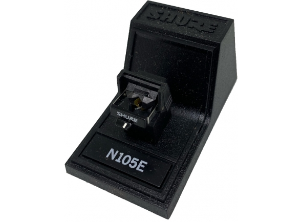 Shure N105E