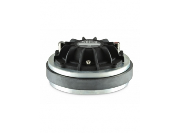 Tweeter AGUDO SICA CD 120.44/640 POLY 8 OHM