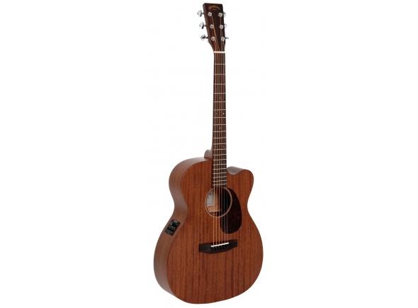 Guitarras folklóricas Sigma Guitars 000MC-15E
