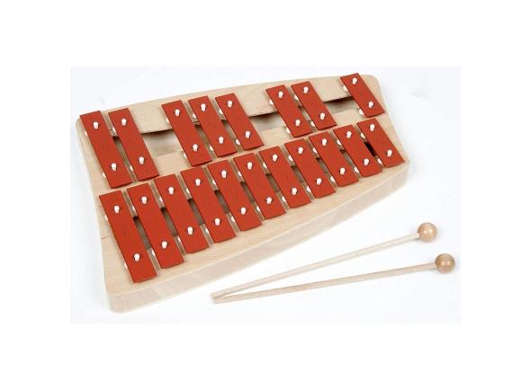 Sonor NG30 Soprano Glockenspiel