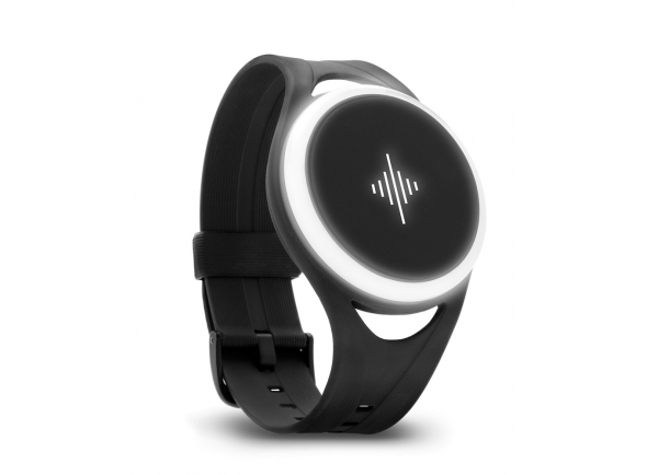 Metrônomo Soundbrenner Pulse