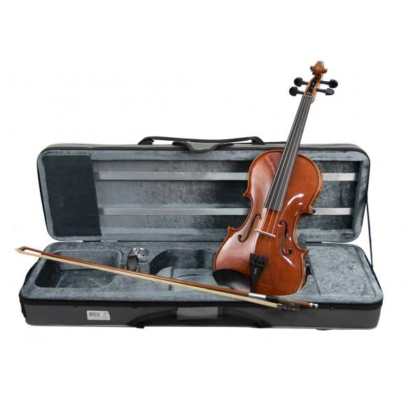 Violino 4/4 Stentor SR1550 Conservatorio 4/4