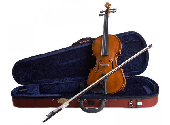 Violino 3/4 Stentor SR1500 Student II 3/4