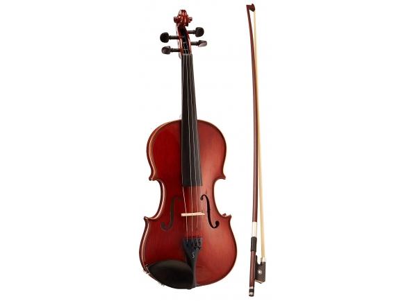 Violino 1/2 Stentor  SR1550 Conservatoire 1/2