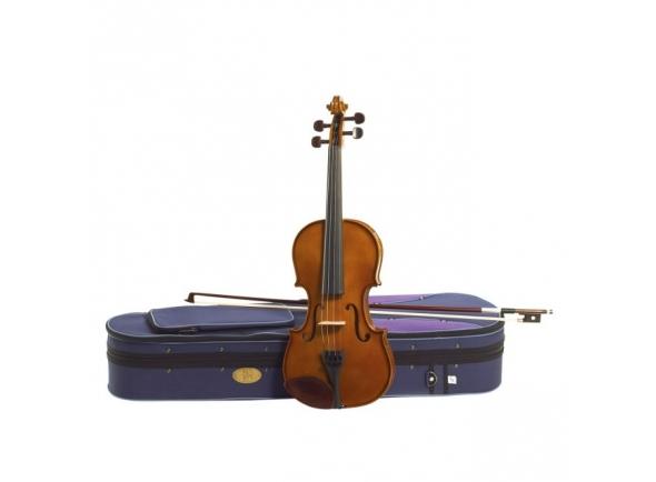 Violino 1/4 Stentor  Student I 1/4