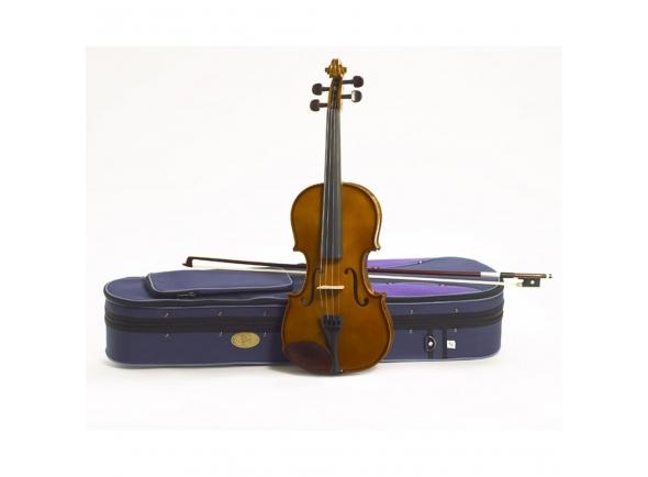Violino 3/4 Stentor  Student I 1400A 3/4