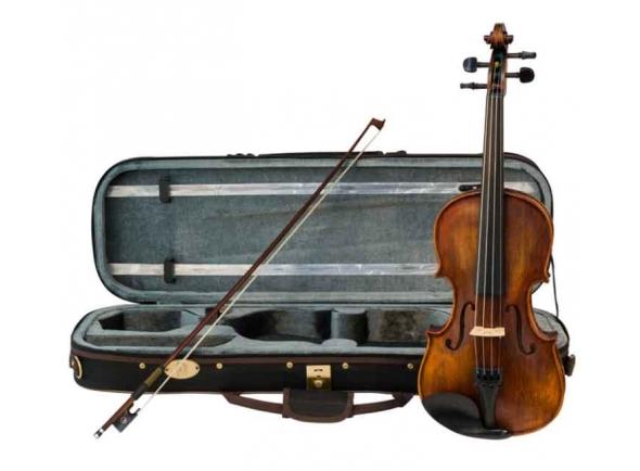 Violino 4/4 Stentor  VERONA 4/4