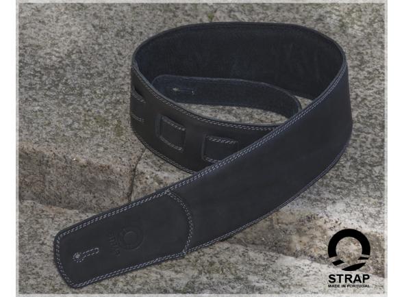 Strap ST1D-4 Correia Baixo