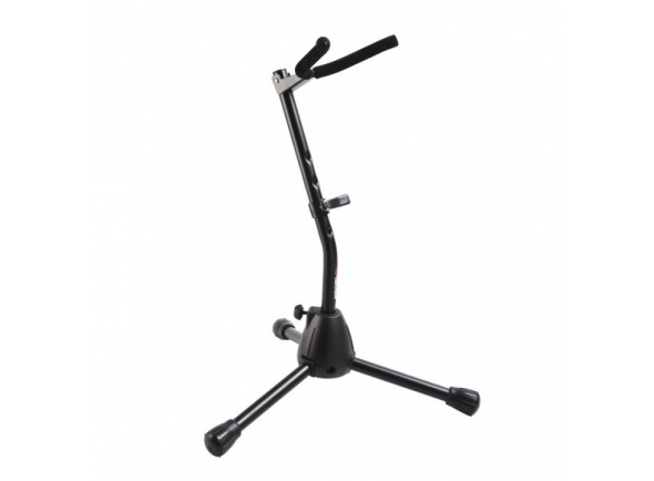 Suportes para Instrumentos de Sopro Suporte Saxofone Proel LF400