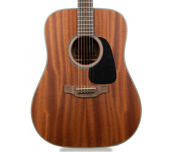 Guitarras Dreadnought Takamine GD11M-NS