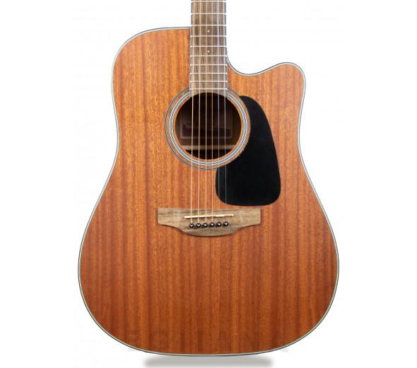 Guitarras Dreadnought Takamine GD11MCE-NS