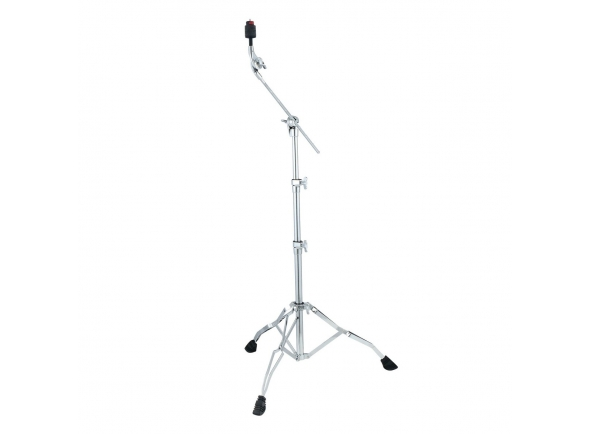 Tama HC43BWN Stagemaster Single Braced Boom Cymbal Stand