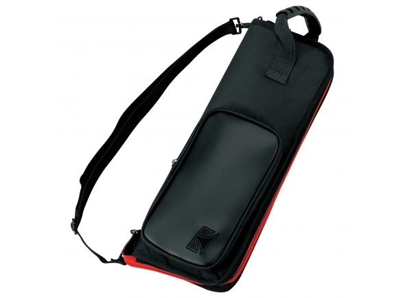 Sacos para Baquetas Tama Powerpad Stick Bag PBS24