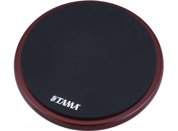 Pads de treino Tama  TSP9 Practice Pad