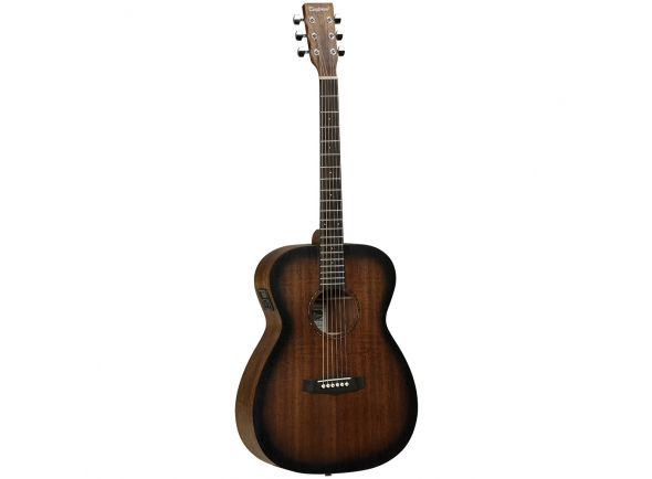 Guitarras Dreadnought Tanglewood TWCR-OE B-Stock