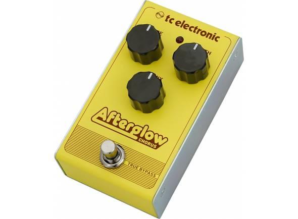 TC Electronic Afterglow Chorus
