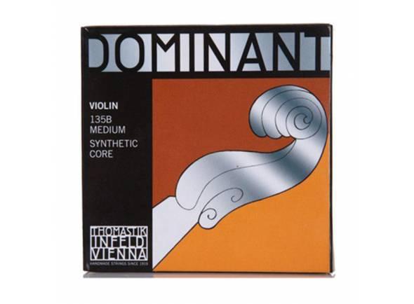 Acessório para violino Thomastik 135B 4/4