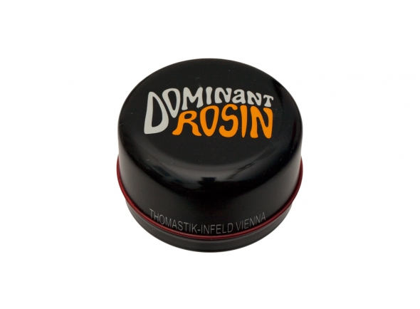 Resina Thomastik 203 Dominant Rosin