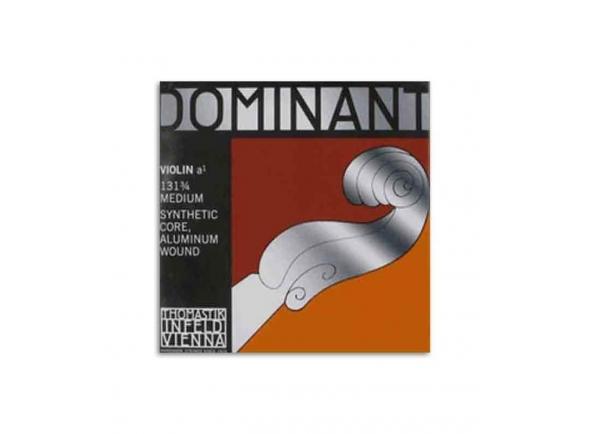 Thomastik DOMINANT 131 3/4 2ª A