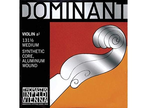 Cordas Thomastik  Dominant Lá Violin 1/2