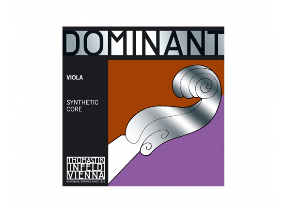 Thomastik Dominant Viola 141 medium