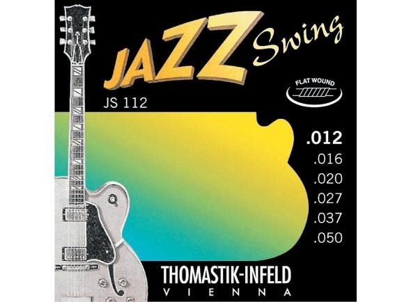 Thomastik JS112