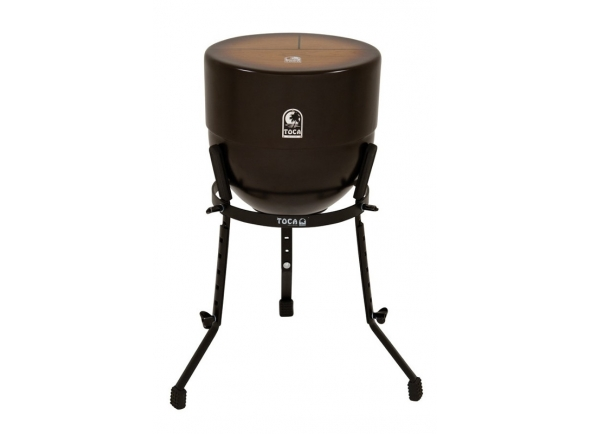 TOCA PERCUSSION T-TCC Triple Conga Cajon B-Stock