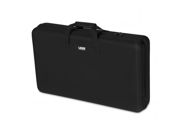 Bolsas de transporte para DJ UDG Creator Controller Hardcase XL